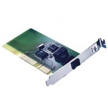 AVM FRITZ Card ISDN-Modem ISA Bild 1