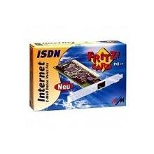AVM FRITZ!Card PCI 2.0 Bild 1