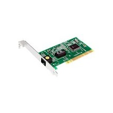 Neolec FREEWAY ISDN PCI ISDN Adapter PCI S0 RVS-COM Lite Bild 1