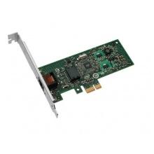 Intel EXPI9301CTBLK PRO1000 Netzwerkkarte CT PCIex bulk Bild 1