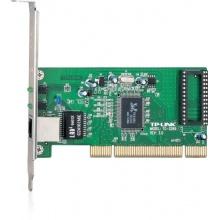 TP-Link TG-3269 Netzwerk Karte 1000 MBit 32Bit PCI Adapter Bild 1