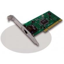 D-Link DFE-528TX Adapter PCI Netzwerkkarte Bild 1