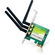 TP-Link TL-WDN4800 Wireless Adapter Bild 1