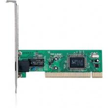 TP-Link TF-3239DL PCI-Netzwerkadapter 10/100Mbps Bild 1