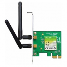 TP-Link TL-WN881ND Wireless Adapter Bild 1