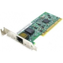 Intel PWLA8391GTLBLK PCI Netzwerkkarte 10/100/1000Mbps Bild 1