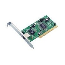 PCI Gigabit Netzwerkkarte Interface Card Gigabit Bild 1
