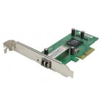 D-Link DGE-560SX Netzwerk PCI-Express x4 1000BaseSX Bild 1