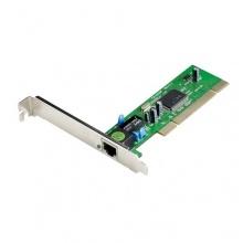 Asus NX1001 V2 Ethernet Netzwerk-Adapter PCI-e, RJ-45 Bild 1