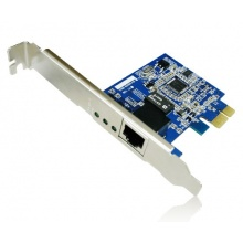 Edimax EN-9260TX-E Gigabit Ethernet PCI-Express Bild 1