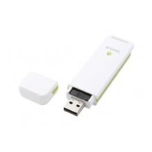 D-Link HSUPA 3,75G USB UMTS Surfstick weiß Bild 1
