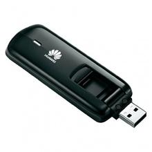 Huawei E3276 LTE Surf-Stick schwarz/weiß Bild 1