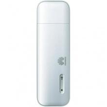Huawei E8231 mobiler Hotspot 21,6 MBit/s weiß Bild 1
