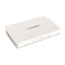 On Networks DSG008-199PES Gigabit Ethernet Switch Bild 1