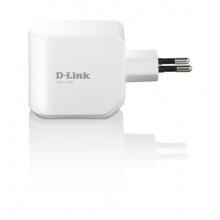 D-Link DAP-1320/E WLAN Repeater Bild 1