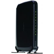 Netgear WN2500RP-100PES Dualband Wireless-LAN Repeater Bild 1