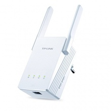 TP-LINK RE210 AC750 Dualband WLAN Repeater Bild 1