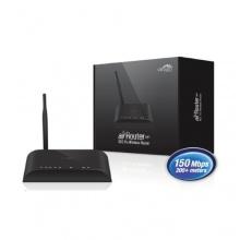 AirRouter HP 802.11n W-Lan Router Innenbereich Bild 1