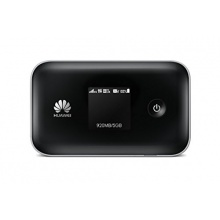 Huawei E5377Ts-32 150 Mbps 4G LTE & 42 Mbps 3G Mobile WiFi Bild 1