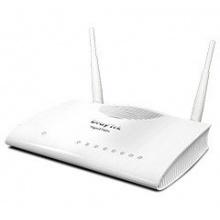 DrayTek Vigor 2760n - WLAN-VDSL-/ADSL-Router Bild 1