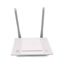 Goliton 300Mbps OpenWRT pcba MT7620N WiFi Weiß Bild 1