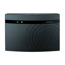 D-link GO-RT-N150/E Wireless Easy Router Bild 1