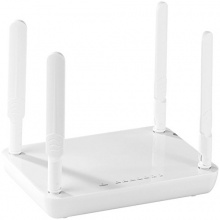 7links WLAN-Router WRP-1200.ac mit Dual-Band 1200 Mbit/s Bild 1