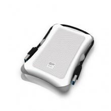 Silicon Power SP020TBPHDA30S3W Festplatte 2TB 2,5 Zoll blau Bild 1