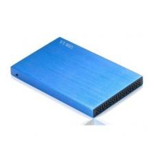 Storite 160GB 160 GB 2,5 Zoll USB 2.0 FAT32 externe Festplatte Bild 1