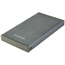 120GB Externe Festplatte SATA USB 2.0 Externes HDD Bild 1
