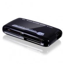 CSL - USB 2.0 (High Speed) externer Kartenleser Bild 1