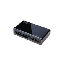 Assmann DA-70330 Digitus externer Kartenleser USB 3.0 Bild 1