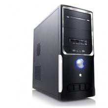 CSL Sprint 5787 AMD A8-6600K APU 4x 3900MHz, 16GB RAM Bild 1