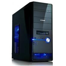 Ankermann-PC FX-ULTRA - AMD FX-6300 6x 3,5 GHz Turbo: 4.10GHz Bild 1