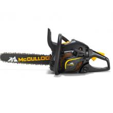 McCulloch CS 450 Benzin-Kettensäge  861