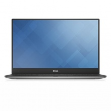 Dell NBU XPS 13-9343 13,3 Zoll Notebook Intel Core i7 schwarz Bild 1