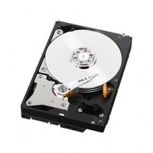 Generisches 320GB SATA 3.5 Desktop Interne Festplatte Bild 1