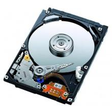 Toshiba MK3276GSX 320GB interne Festplatte 2,5 Zoll Bild 1