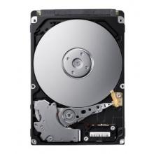 Samsung M8 HN-M500MBB Interne Festplatte 500GB 2,5 Zoll bulk Bild 1