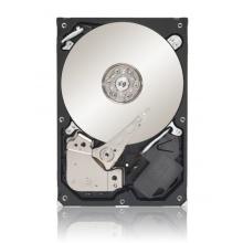 Seagate Barracuda ST500DM002 Interne Festplatte 500GB 3,5 Zoll Bild 1