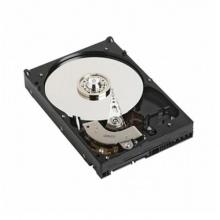Western Digital 1600AAJS 160 GB 3,5 Zoll Festplatte SATA II Bild 1