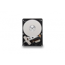 Toshiba DT01ACA100 1000GB interne Festplatte 3,5 Zoll Bild 1