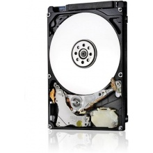 HGST Travelstar 7K1000 1TB interne Festplatte Bild 1