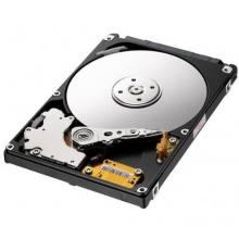 Samsung HN-M101MBB 1TB interne Festplatte 2,5 Zoll Bild 1