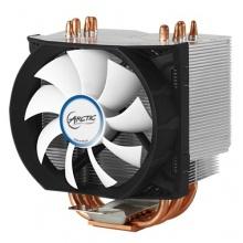 ARCTIC Freezer 13 Prozessorkühler mit 92 mm PWM Lüfter CPU Kühler Bild 1