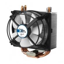 ARCTIC Freezer 7 Rev. 2 Prozessorkühler 92 mm PWM Lüfter CPU Bild 1