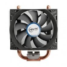 ARCTIC 13 CO Prozessorkühler mit 92 mm PWM Lüfter CPU Kühler Bild 1