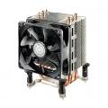 Cooler Master Hyper TX3 Evo CPU-Kühler Bild 1