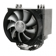 ARCTIC Freezer 13 Limited Prozessorkühler 92 mm PWM Lüfter Bild 1
