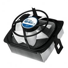 ARCTIC Alpine 64 GT Rev.2 - Superleiser AMD CPU Kühler Bild 1